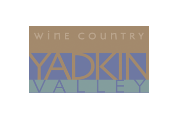 Yadkin Valley Wine Posters